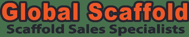 Global Scaffold – Scaffold Sales Australia