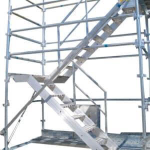 Stairwell Cut.1